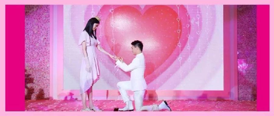 长沙结婚西服定制